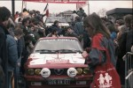 1984-198
