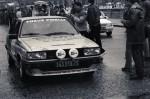 1984-47
