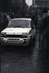 1984-51