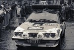 1984-52
