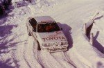 22-Fritzinger-Corolla-RS-150x98