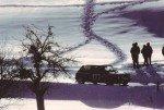jp-rouget1-150x101